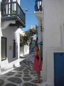 Greece 2008 Highlights (11)