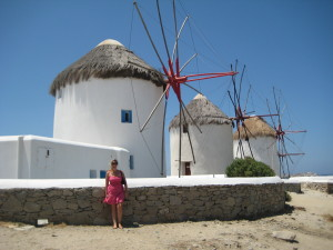 Greece 2008 Highlights (13)